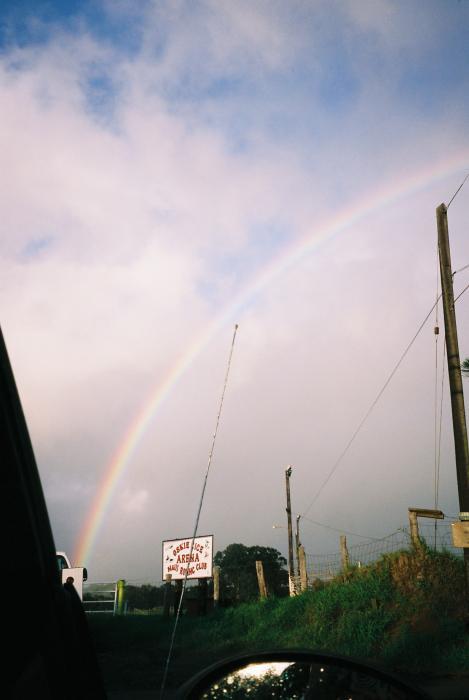 maui rainbow3