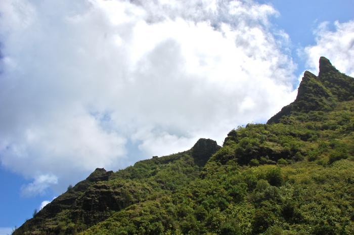kalalau trail3