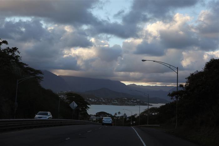 kailua-north2