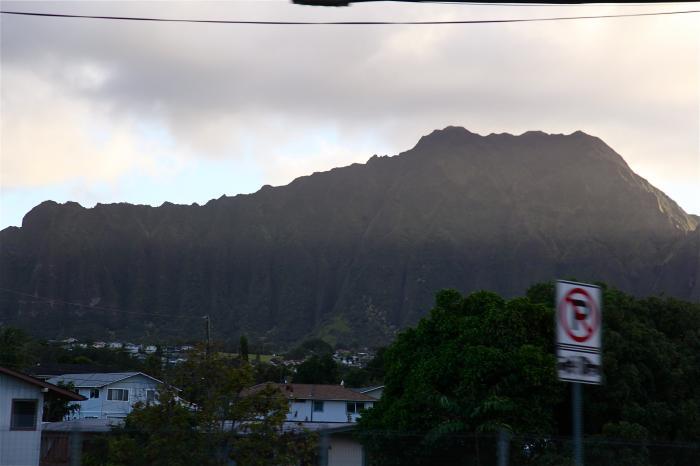 kailua-north7