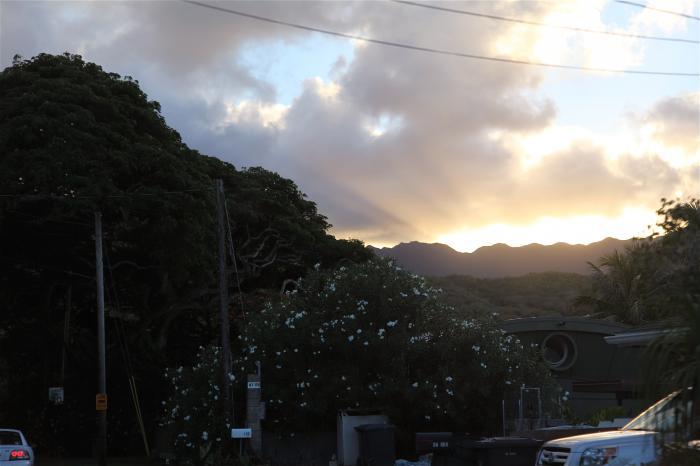 kailua-north8