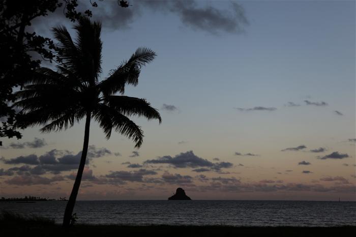 kailua-north1