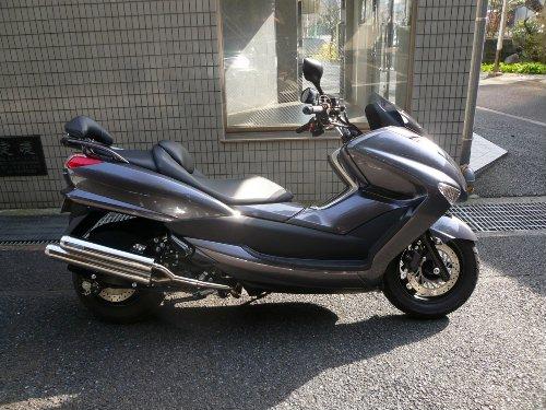 03・20SP忠男01