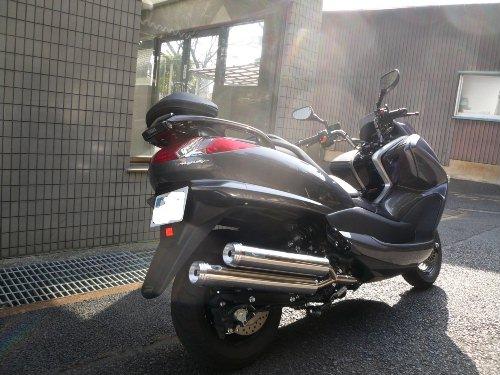 03・20SP忠男02