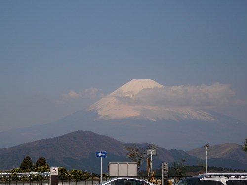 05・01富士山ツー04