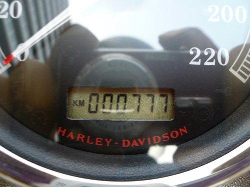 05・15OD777