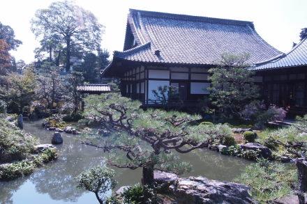 2011101001.jpg