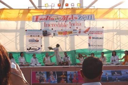2011101202.jpg