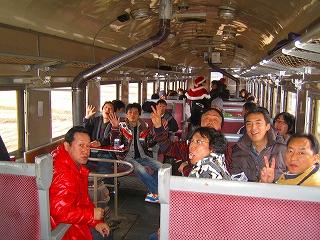 2009.1213ストーブ列車ok
