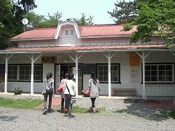 s-駅舎 001