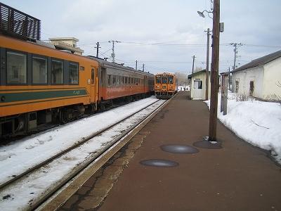 s-金木0209 (1)
