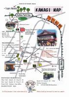 kanagi map1