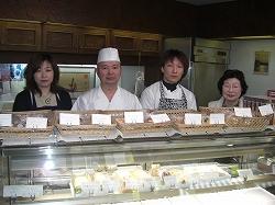 松しま・金木2010.4.10 030