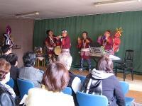 utagoe-fu (8)