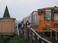 2010.0507十川駅 (9)