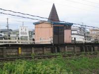 2010.0507十川駅 (1)
