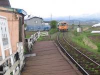 2010.0507十川駅 (13)