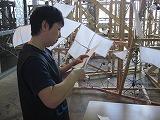 立佞武多2010.05.09 001