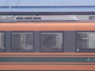 DSCF7079.jpg