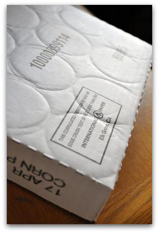 2009.12 ブログ用フォト 004