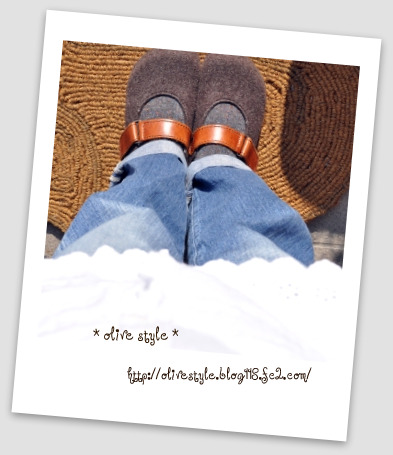 2009.12 ブログ用フォト 024