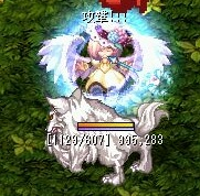 TWCI_2011_9_9_5_55_42.jpg
