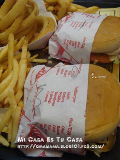 BurgersFries.jpg