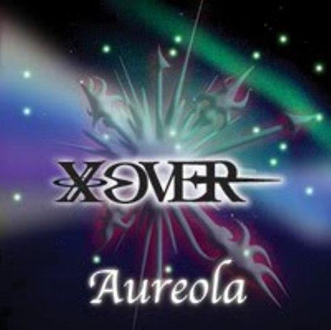 Aureola.jpg