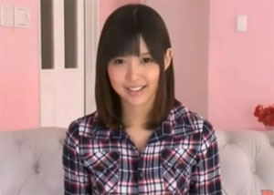 明石家さんまが愛したAV女優・葵つかさは小5からオナニー中毒の淫乱少女だった!