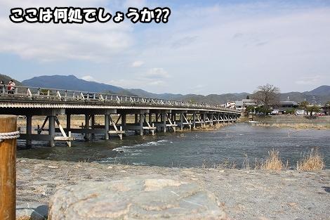 s-IMG_2619.jpg