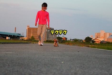 s-IMG_3899.jpg