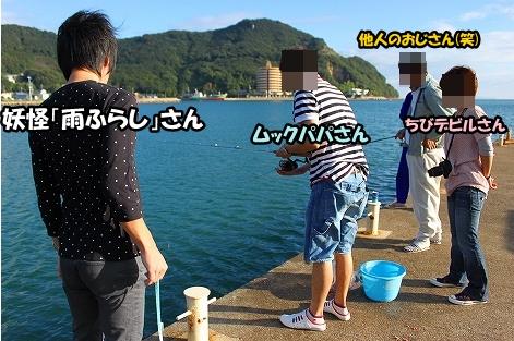 s-IMG_4608.jpg