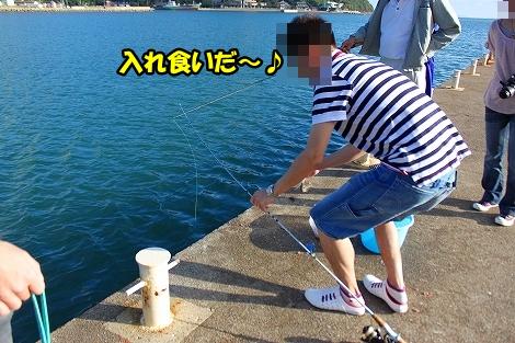s-IMG_4610.jpg