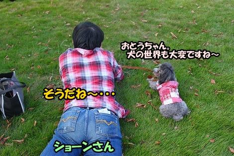s-IMG_4783.jpg