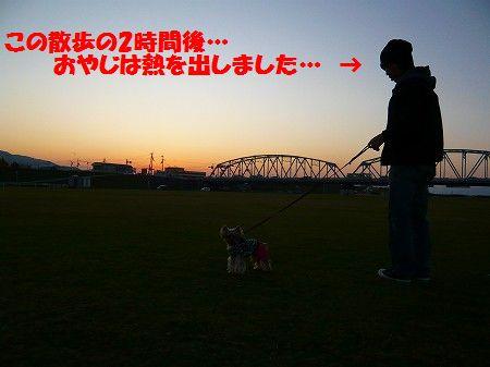 s-P1020948.jpg