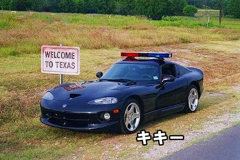 s-dodge-viper-police-car.jpg