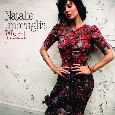 natalie-imbruglia_want_single-cover.jpg