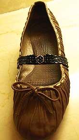 shoesband1.jpg