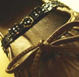 shoesband2.jpg