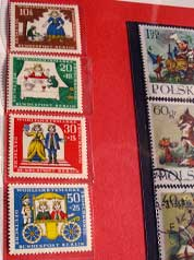 stampcollection091119.jpg