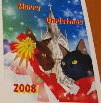 takosayusancard_091207_2.jpg