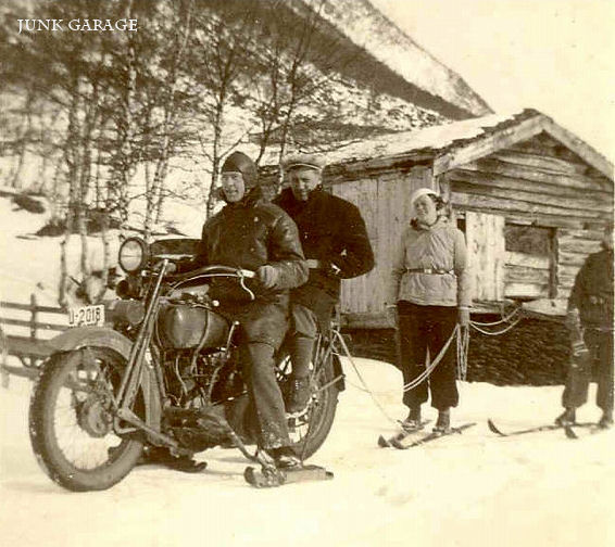 Oppdal_1931.jpg