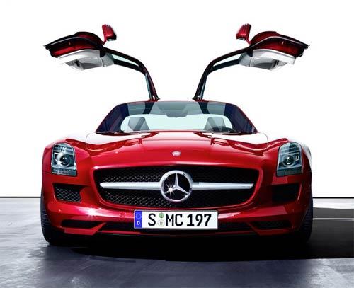 Mercedes-Benz-SLS-AMG1.jpg