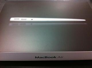 MacBook Air_1