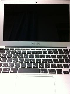 MacBook Air_2
