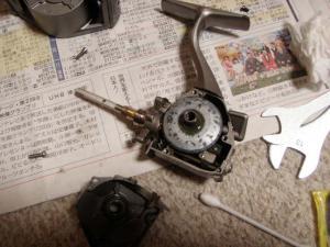 繝。繝ウ繝・繧ケ繝・Λ・胆convert_20100102191151