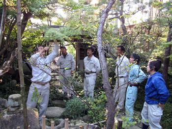 kenshu_20101106.jpg