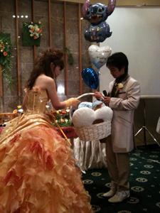 wedding_201001012.jpg