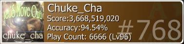 chuke.jpg