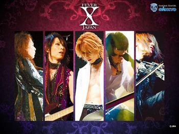20110114x_japan_R.jpg